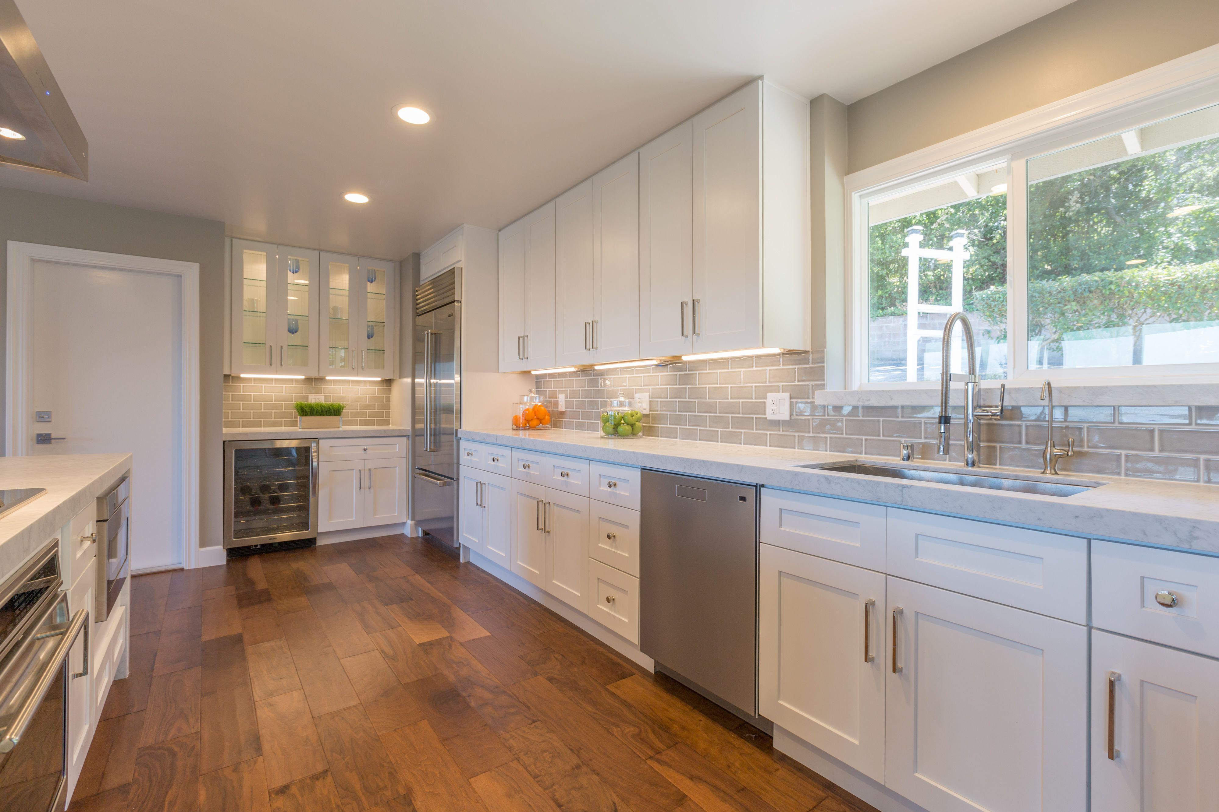 Monica Covington Disen Cai Kitchen Cabinets Design Kitchen
