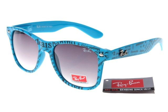 womens ray ban wayfarer 81040 sunglasses for sale 4635 cheap rh pinterest com