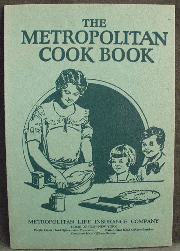 Vintage Recipe Books Google Search I Have This Cookbook