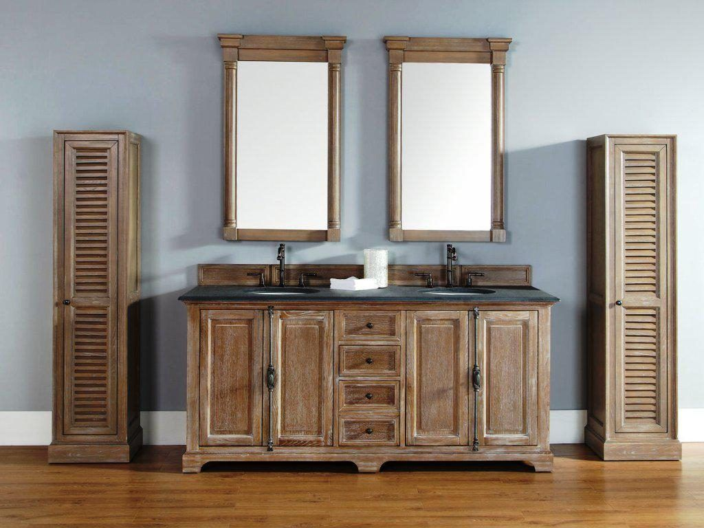 Rustic bathroom vanities rustic bathroom vanities for country bathroom luxury bathroom design