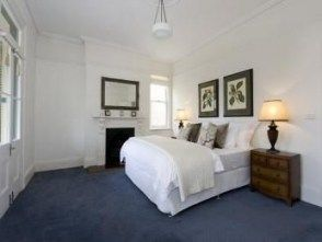 Top 10 Bedroom Decorating Ideas With Blue Carpet Top 10 Bedroom Decorating  Ideas With Blue Carpet