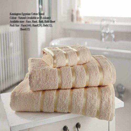 Bath Sheets On Sale Endearing Kensington Egyptian Hand Towel Bath Towel & Bath Sheets  Natural 2018