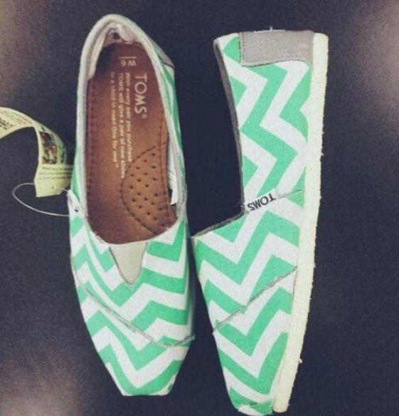 Cute Toms!   Toms shoes, Toms shoes outlet, Cheap toms shoes