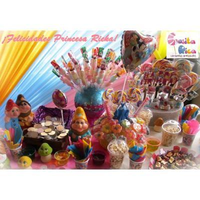 Paletas y Caramelos para Fiestas Infantiles http://www.anunico.pe/anuncio-de/eventos_fiestas_catering/paletas_y_caramelos_para_fiestas_infantiles-2977737.html