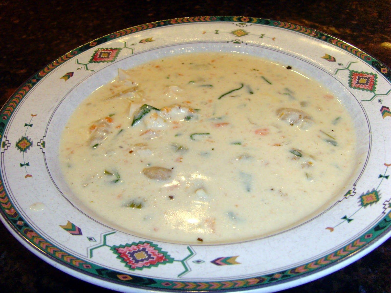 Olive Garden Potato Gnocchi Recipe Bing Images Gnocchi
