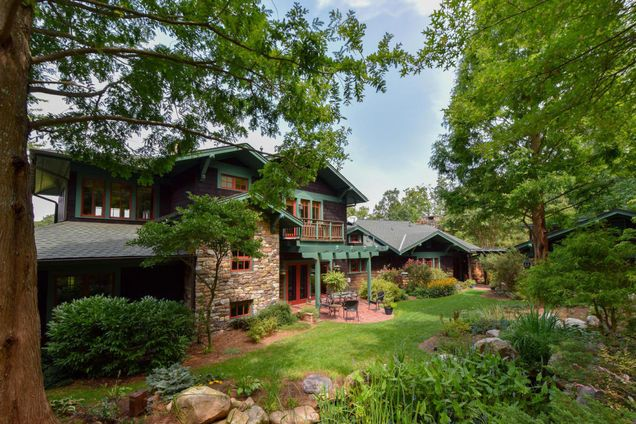 3446 Woodland Hills LN SW, Roanoke, VA, 24014 - MLS# 819389 - Estately