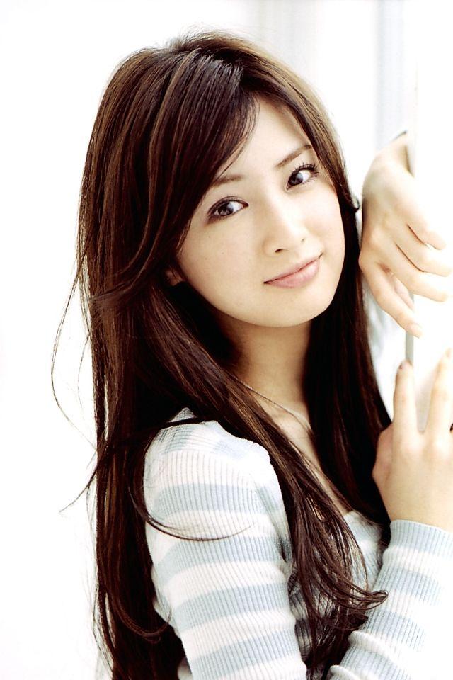 Keiko Kitagawa Japanese Girl Pinterest Keiko Kitagawa Asian