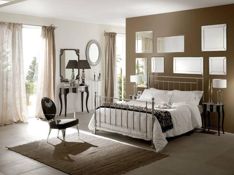 Schon Schlafzimmer Auf Einem Budget Design Ideen #Badezimmer #Büromöbel  #Couchtisch #Deko Ideen #