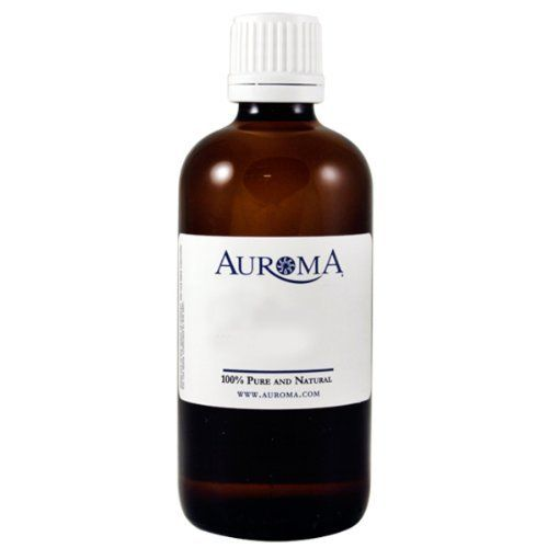 Hazelnut Pure Carrier Oil 6.66oz oil by Auroma by Auroma. $18.65. Please read all label information on delivery.. Country of origin: USA. 6.66 oz oil. In Aromatherapy, vegetable oils, called `base oils` or `carrier oils,` are used to dilute essential oils. Commonly used oils include sweet almond, apricot kernel, grape seed, avocado, jojoba, olive, and sesame, but there are many more available. Some oils, such as avocado or jojoba are very nourishing and ideal for the skin. Ch...