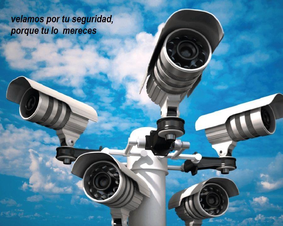 Pin By Matthew Simmons On Plantillas Cctv Security Systems Cctv Camera Video Surveillance Cameras