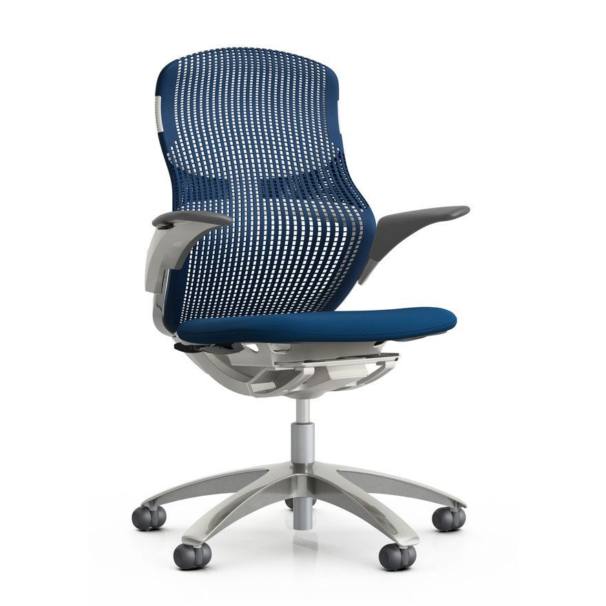 Knoll Generation Office Chair Office Chair Ergonomic Chair Knoll