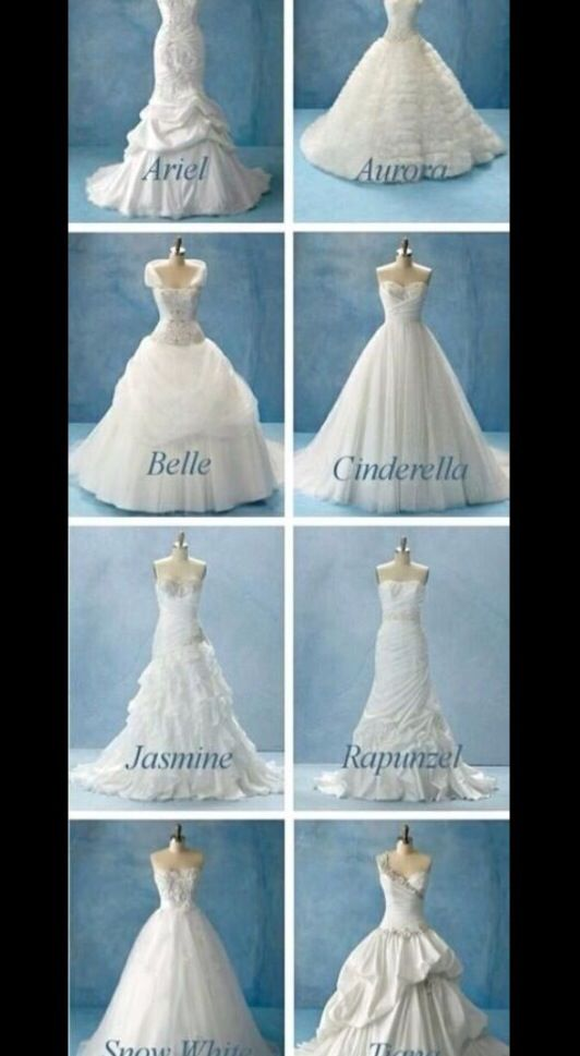 Wedding dress | Masquerade and Costume Stuff | Pinterest | Wedding ...