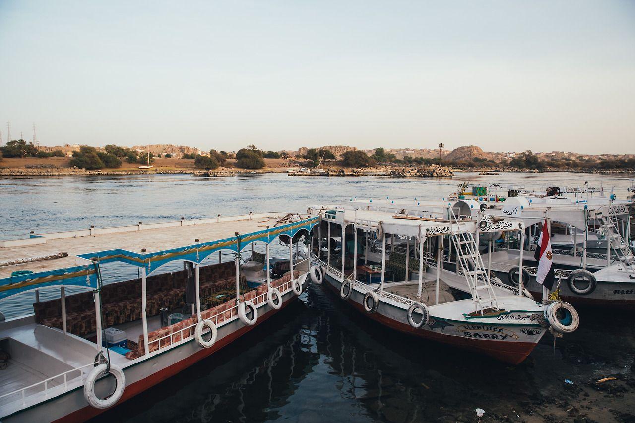 "samhorine: ""adventures on the nile - aswan + the nubian ..."