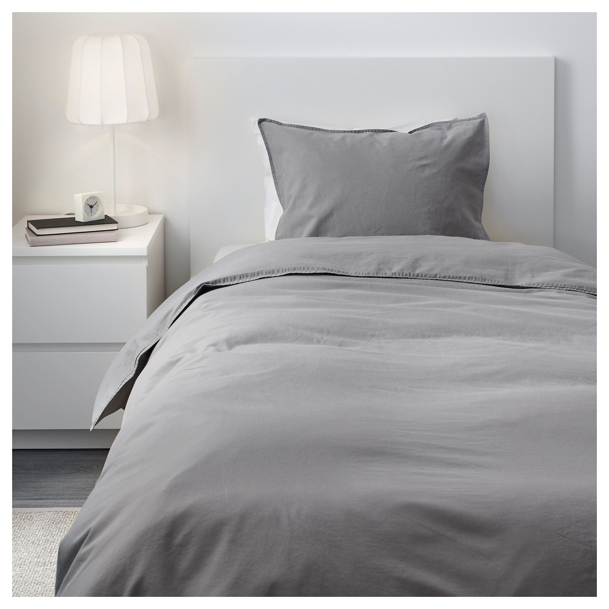 minogue ebay throw duvet grey cover kylie bedding cushion slate bdfd itm gia