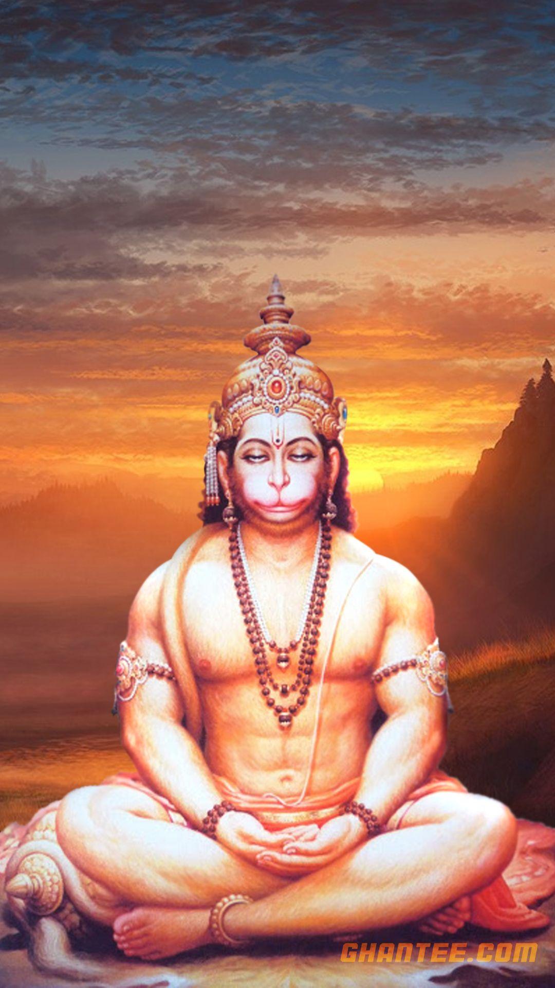 Lord Hanuman Wallpaper For Iphone Full Hd Ghantee In 2021 Lord Hanuman Wallpapers Hanuman Wallpaper Hanuman Ji Wallpapers Wallpaper full hd hd 1080p lord hanuman