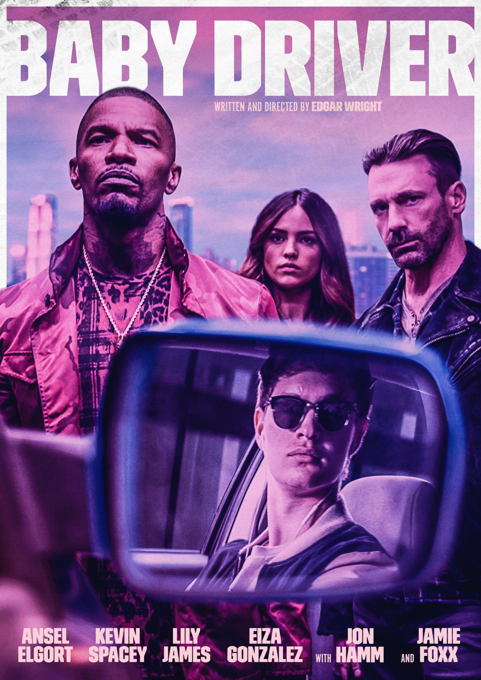 baby driver full movie online free download
