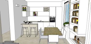 Progetto-living-cucina-1-b