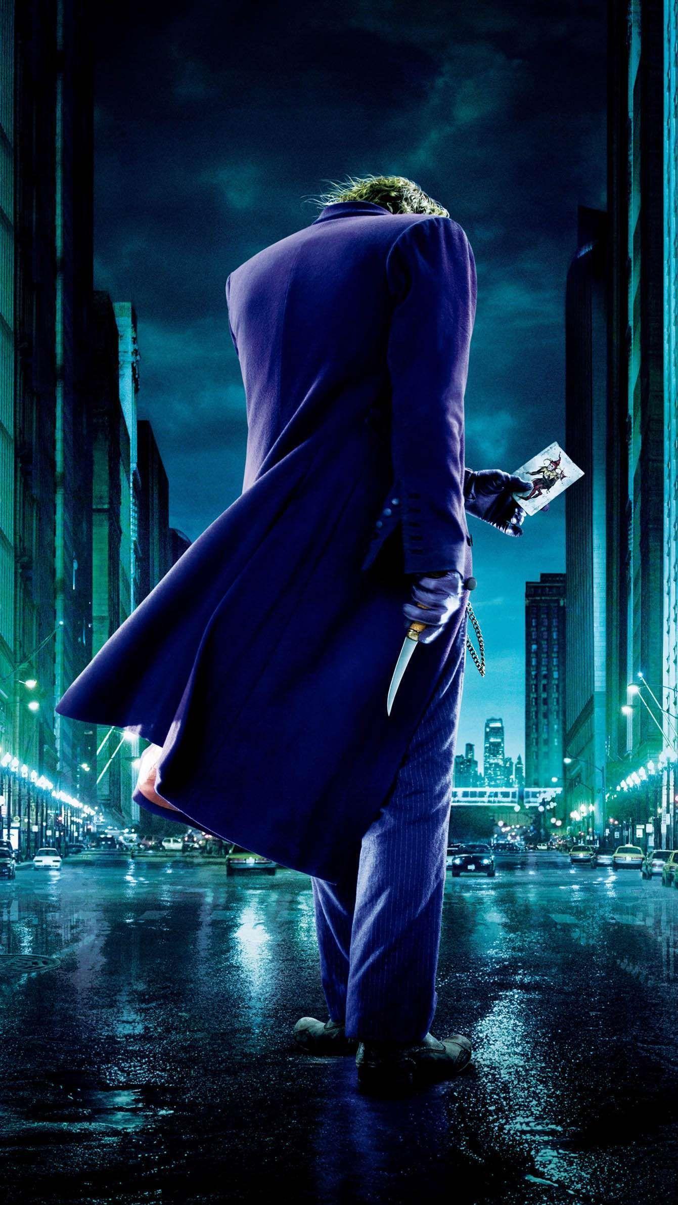 Joker Purple And Green Photo Joker Hd Wallpaper Hd Batman Wallpaper Joker Wallpapers