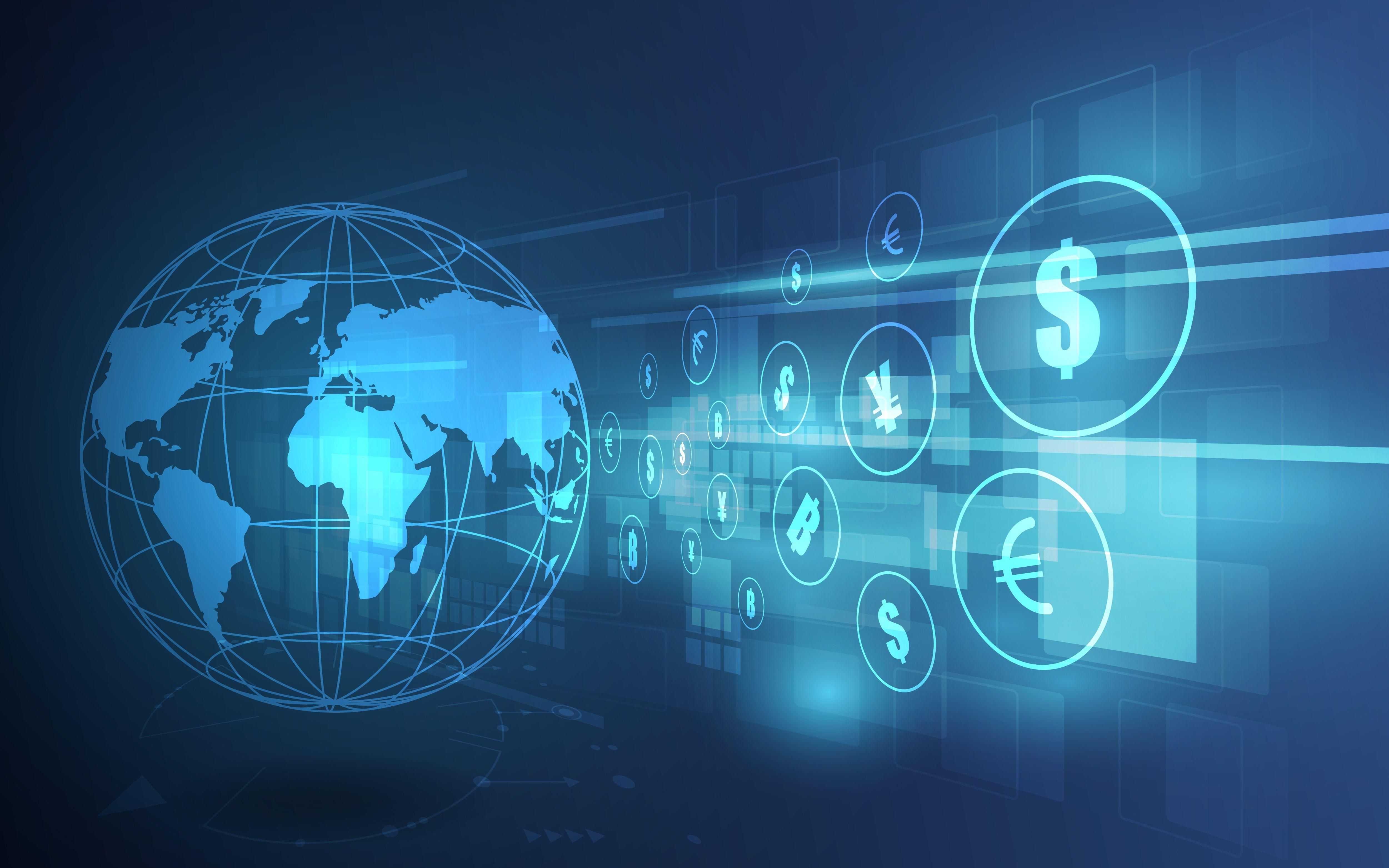 Best International Money Transfer Tips For Beginners Forex