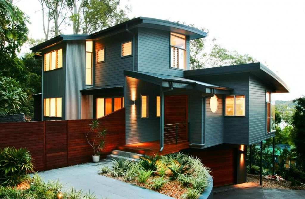 Mobile Home Exterior Design Ideas Interior Decorating On Best House