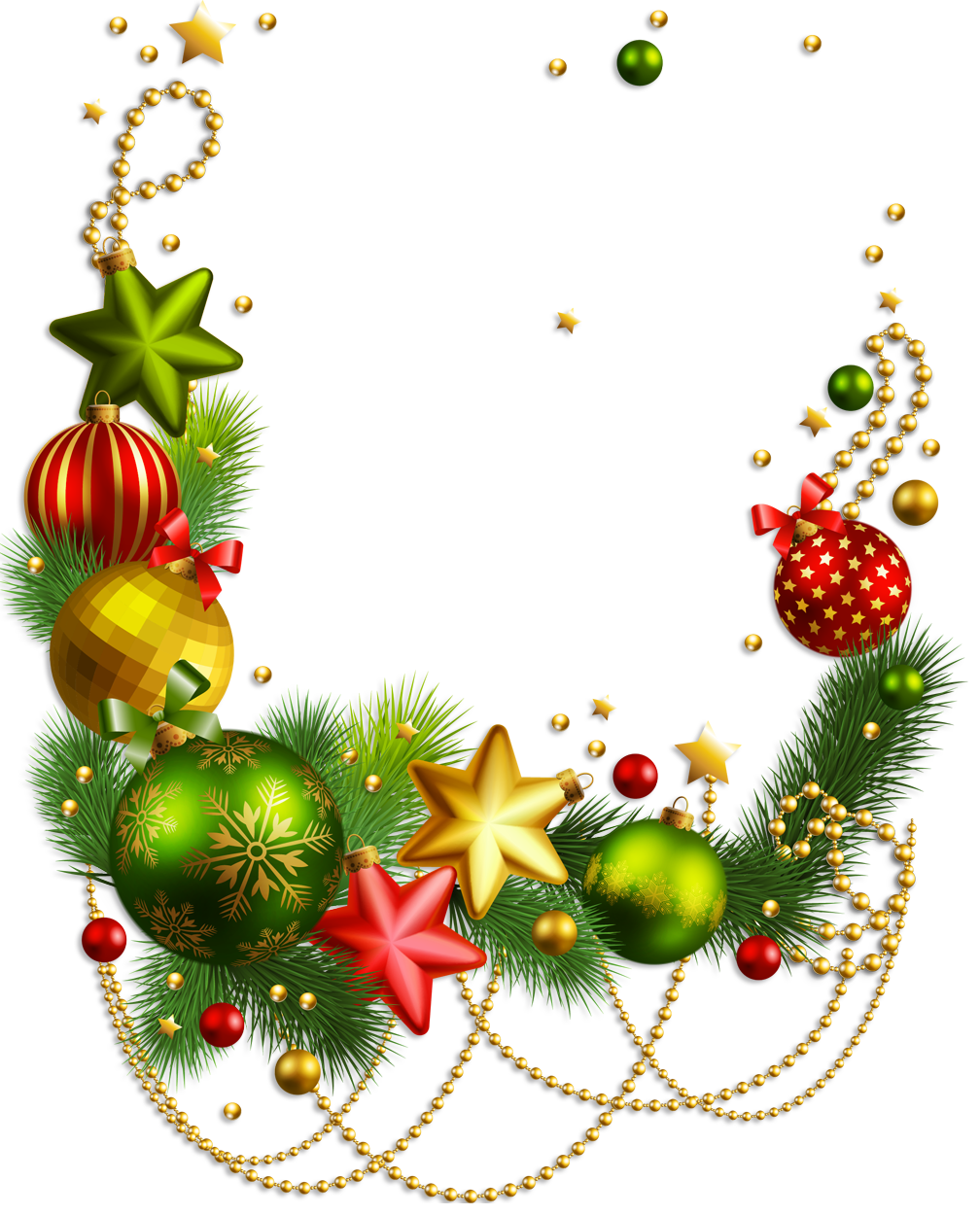 Shop the home depot 39 s collection of christmas decorations Latest christmas decorations