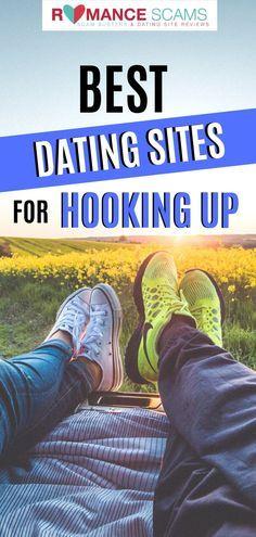 good dating headline examples