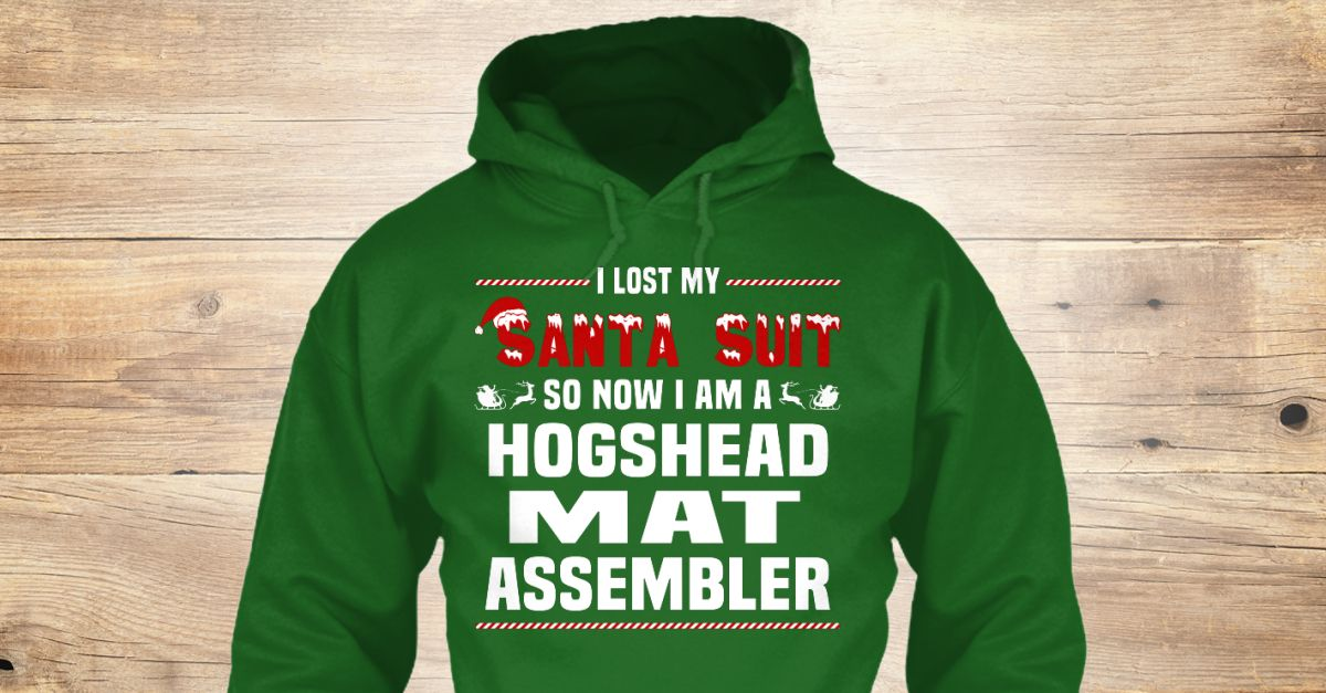 If You Proud Your Job, This Shirt Makes A Great Gift For You And Your Family.  Ugly Sweater  Hogshead Mat Assembler, Xmas  Hogshead Mat Assembler Shirts,  Hogshead Mat Assembler Xmas T Shirts,  Hogshead Mat Assembler Job Shirts,  Hogshead Mat Assembler Tees,  Hogshead Mat Assembler Hoodies,  Hogshead Mat Assembler Ugly Sweaters,  Hogshead Mat Assembler Long Sleeve,  Hogshead Mat Assembler Funny Shirts,  Hogshead Mat Assembler Mama,  Hogshead Mat Assembler Boyfriend,  Hogshead Mat Assembler…