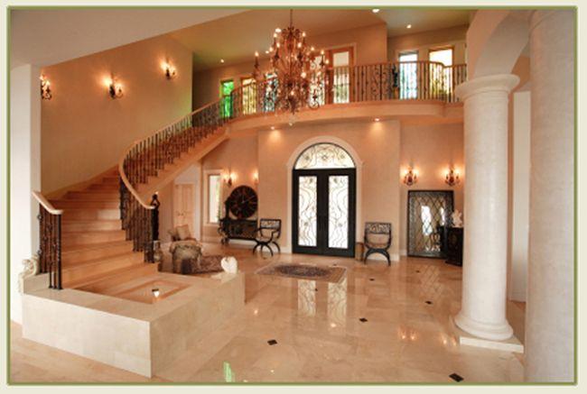 Home Design Lighting 100+ ideas home design lighting on vouum