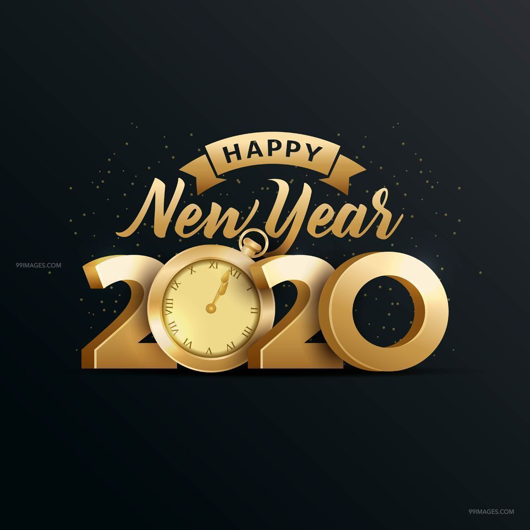 1st January 2020 Happy New Year 2020 Wishes Quotes Whatsapp Dp Whatsapp Status Hd Wallpapers Happy New Year Happy New Year Background Happy New Year 2020