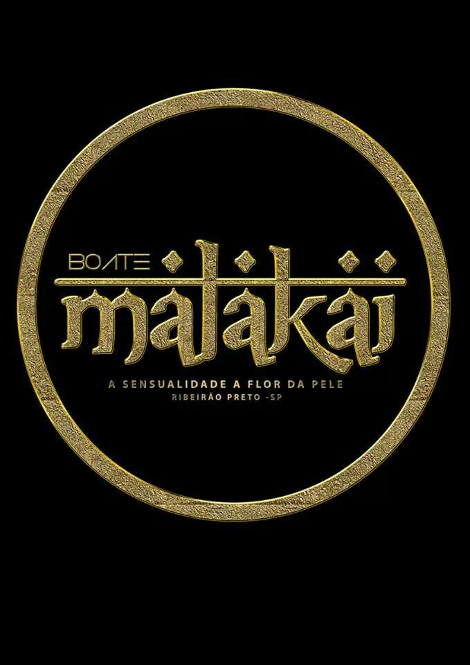 Boate Malakai