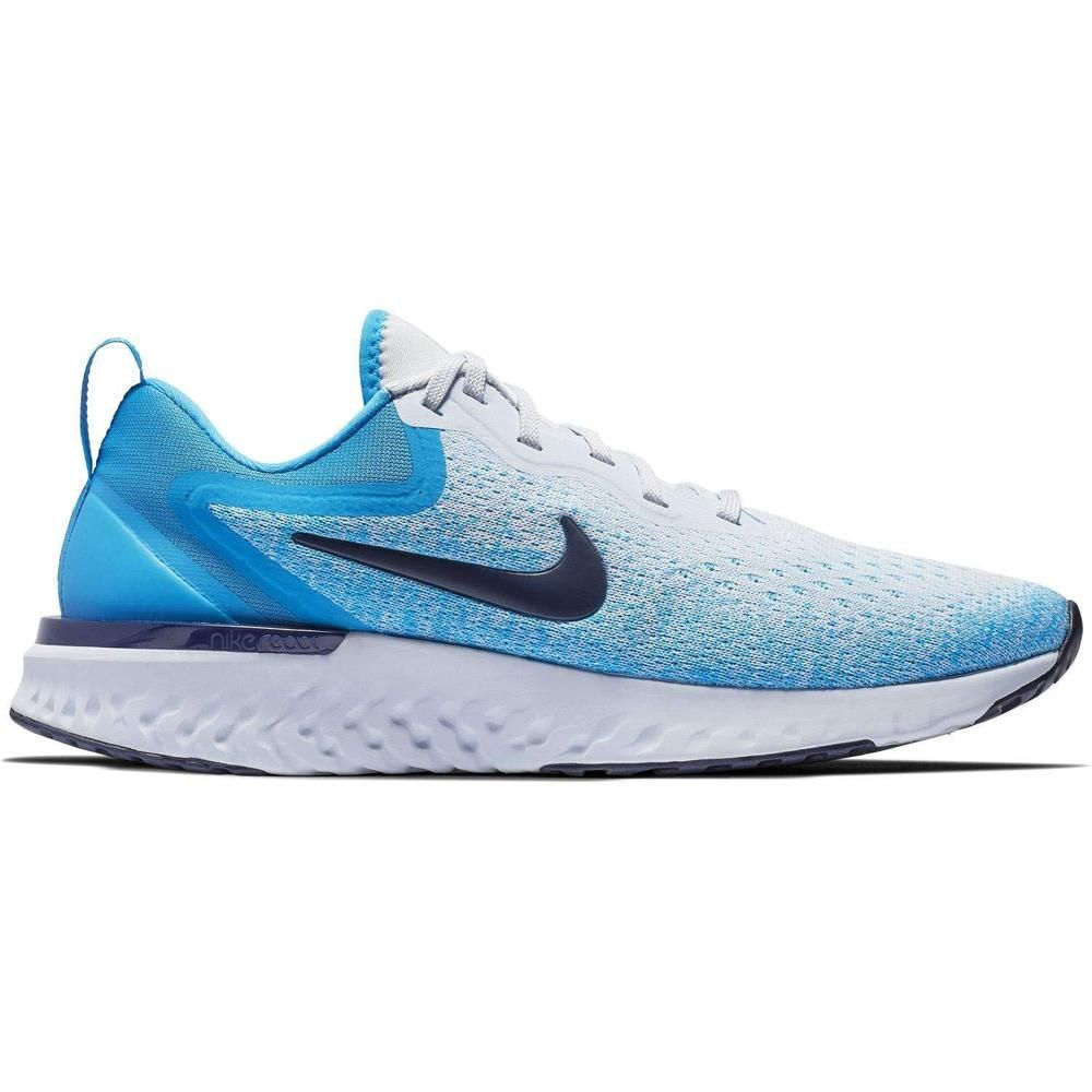 cdbff5aa6960 NIKE Odyssey React Womens Running Shoes  fashion  clothing  shoes   accessories  womensshoes  athleticshoes (ebay link)