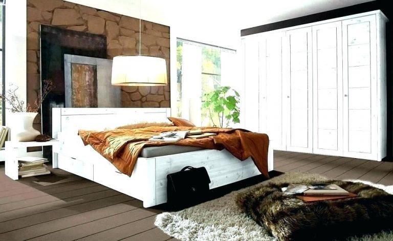 50 Nouveau Bett Mit Bettkasten 200x200 Collection Home Decor Ideas In 2020 Bett Mit Bettkasten Landhaus Schlafzimmer Schlafzimmer