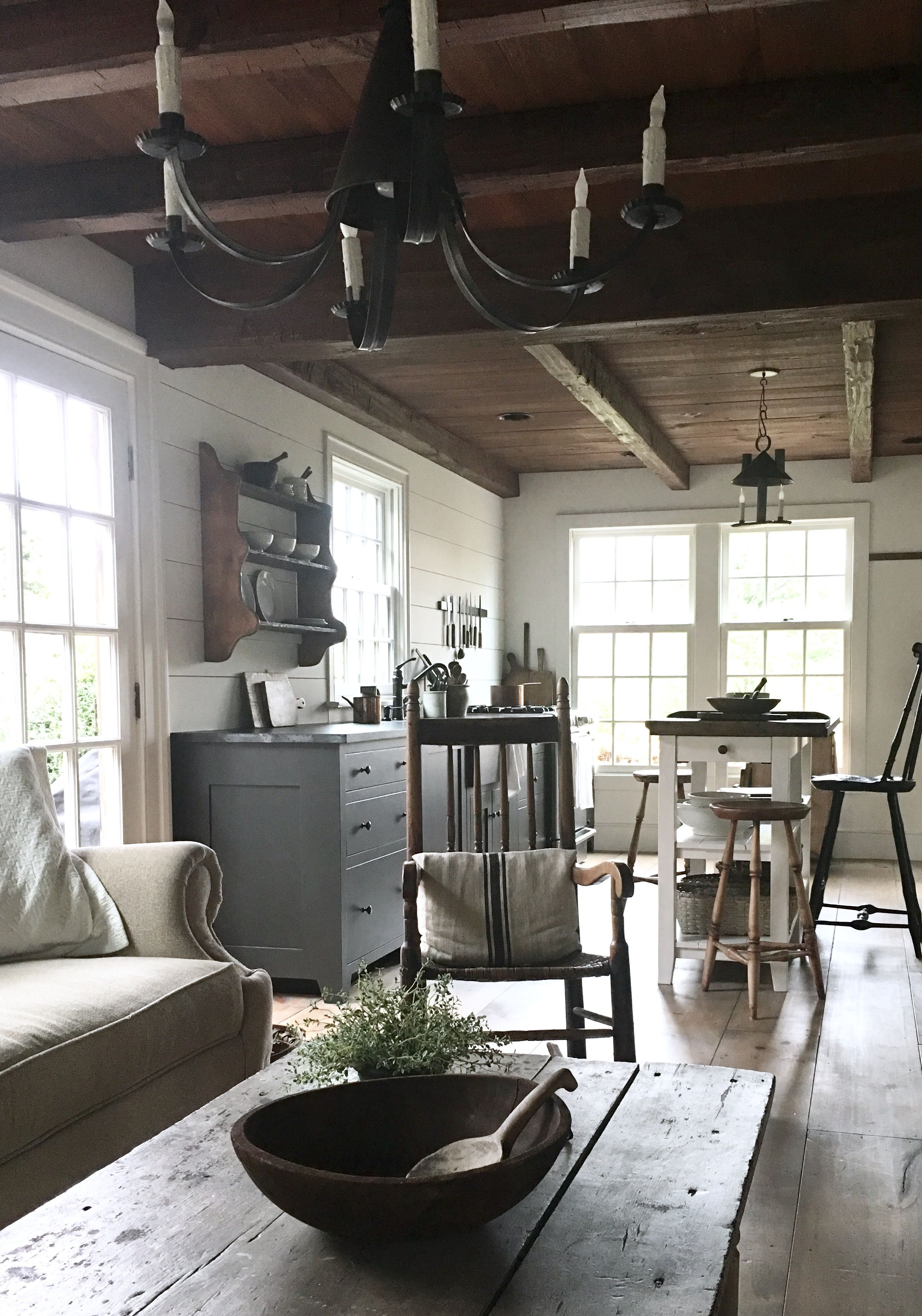 pin by phoebe on my home farmhouse kitchen interior inside home house interior on kitchen interior farmhouse id=73614