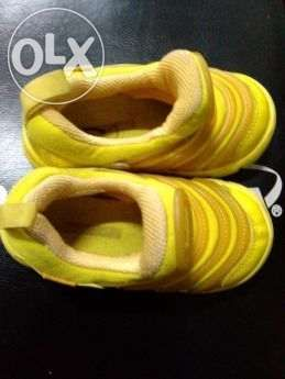 Nike Dynamo Free Toddler Shoes For Sale Philippines Find 2nd