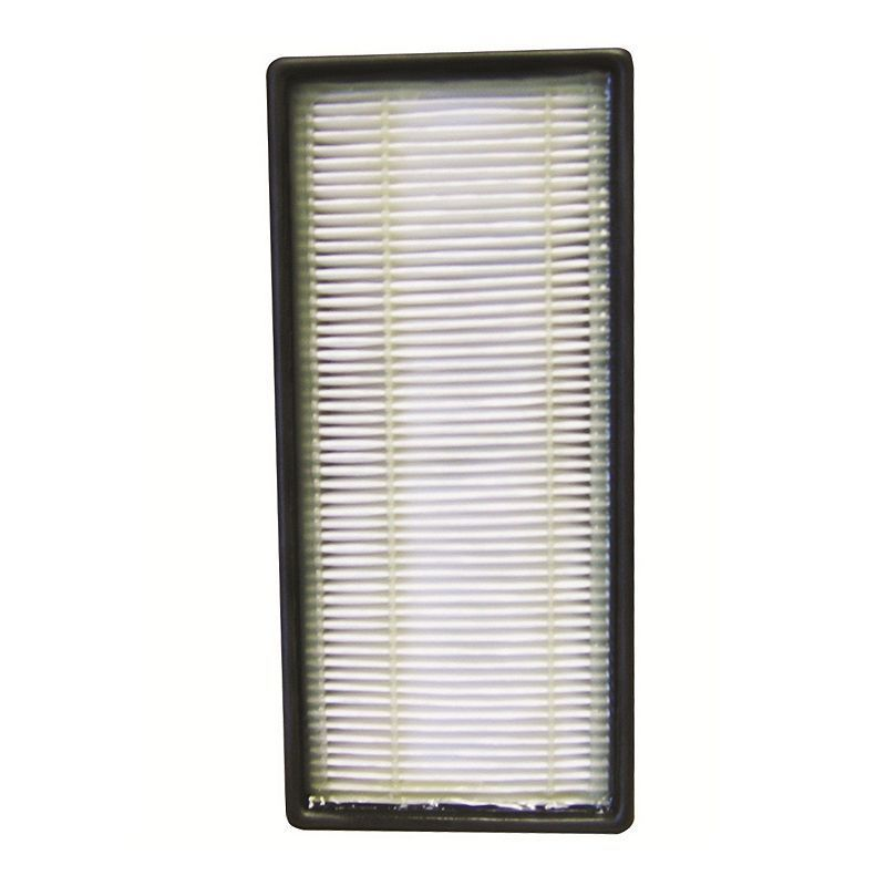 How To Select Airpurifiers Hepa Filter Replacement Filter Hepa