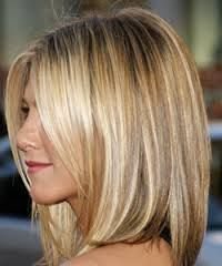 Blonde highlights in dirty blonde hair google search favorites blonde highlights in dirty blonde hair google search pmusecretfo Images