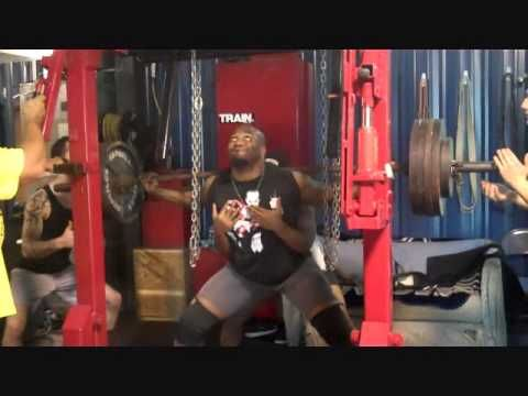 Joey Smith Team Nebobarbell Raw Bench Press Squats Pulls Nebobar Bench Press Squats Teams