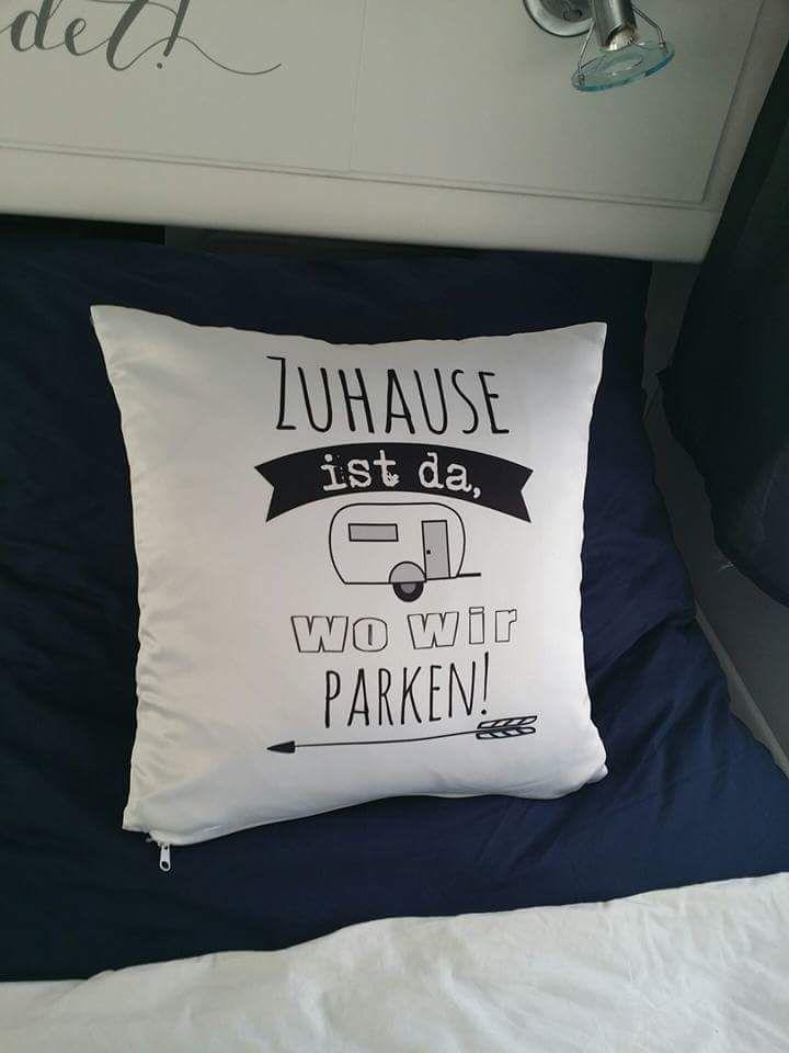Photo of Home is where we park (Diy gifts travel) – #da #Diy #Geschenke #ist …