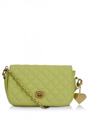 MARC B Quilted Sling Bag buy at koovs.com | be for bags online ...