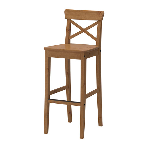 Ikea Us Furniture And Home Furnishings Ikea Barstools Ikea Bar Bar Stools