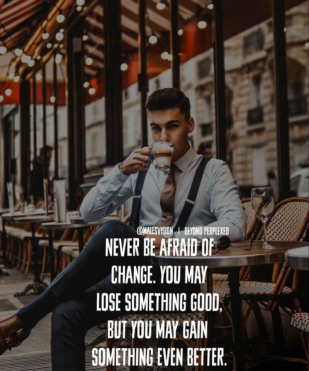 Malesvision For More Malesvision Motivation Inspiration Dailyquotes Quotes Life Super Quotes Inspirational Quotes Motivational Quotes