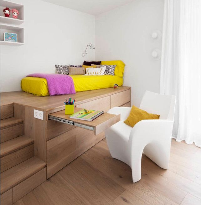 cool beds for teens a adolescent room should have a awfully thoughtful layout thats - Coole Mdchen Schlafzimmer