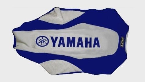 SEAT COVER ULTRAGRIP YAMAHA BANSHEE EXCELLENT QUALITY!