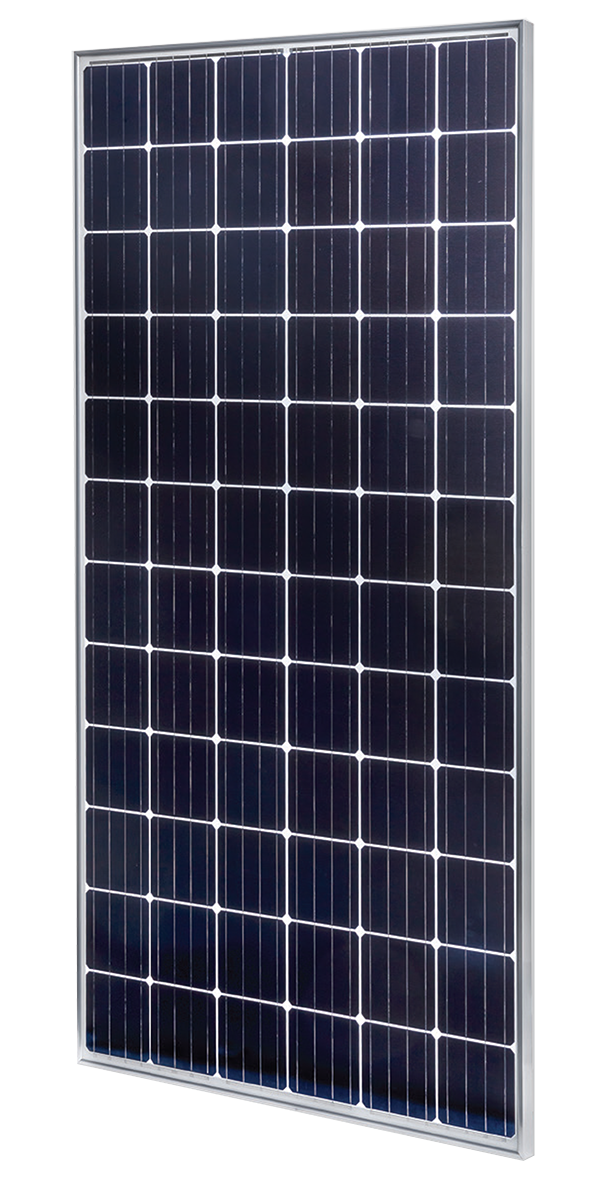 Solar Panel Sales Solar Power Systems For Sale Solar Panels Solar Solar Heating