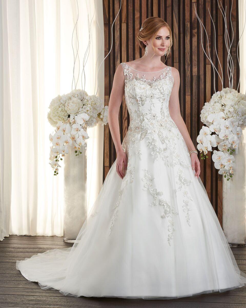 897 wedding dresses bridesmaid dresses prom dresses and bridal 897 wedding dresses bridesmaid dresses prom dresses and bridal dresses bonny wedding dresses ombrellifo Images