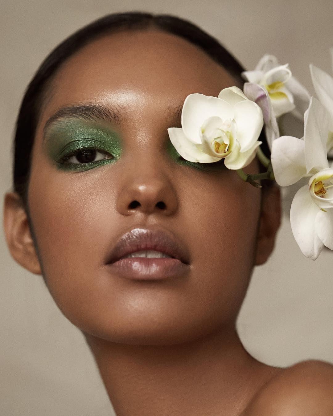 6 makeup artists de Miami que debes seguir en Instagram