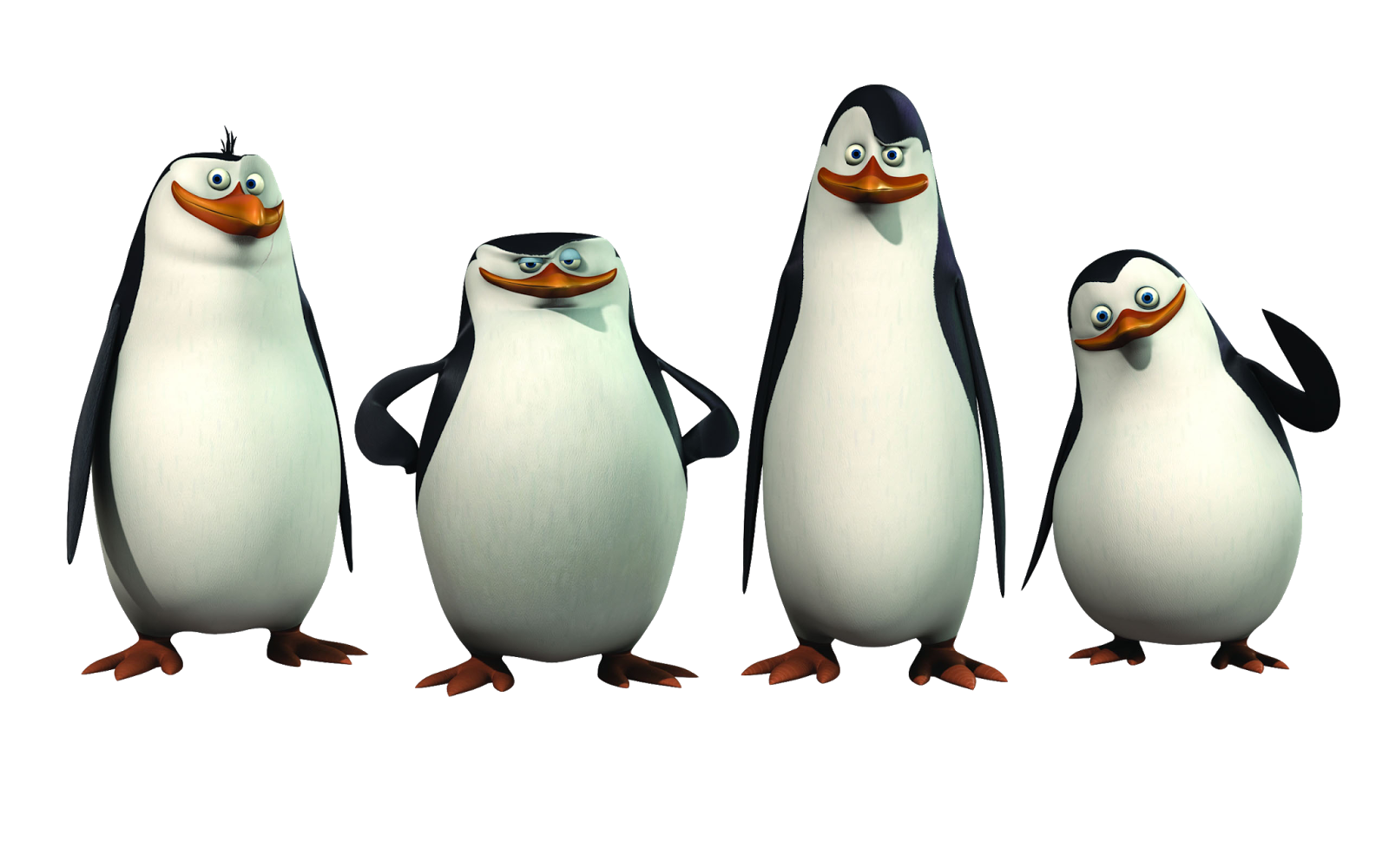 Pin by Printer on render in 2019 | Penguins of madagascar