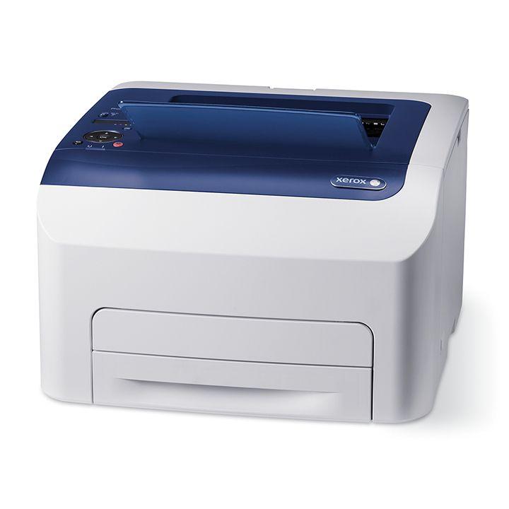 Xerox Phaser 6022 Printer Laser Printer Printer Driver