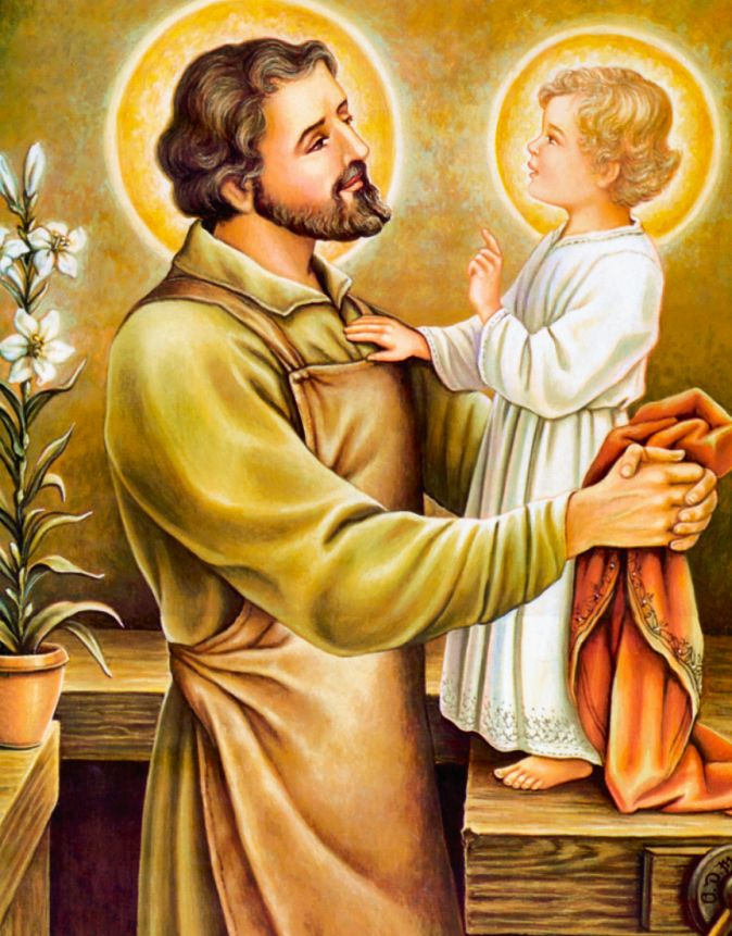 prayers to saints to find love A powerful and beautiful prayer for money that we at inspirational-prayers want to to cooperate with god to help you achieve your financial goals we love to help.