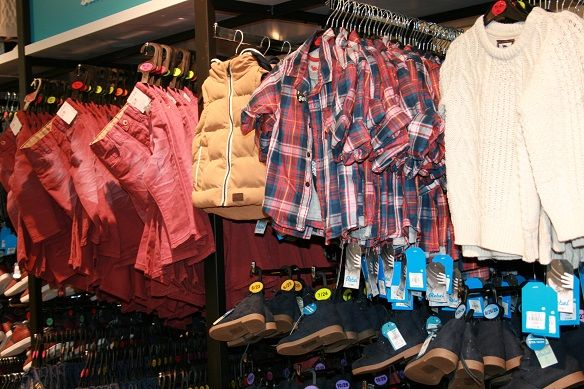 467607c7a56869 Primark kinderkleding 2014 | Blogmama Kleding - Clothes, Laundry en ...
